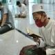 Tips Ngabuburit Puasa Ramadan Saat Pandemi Covid-19