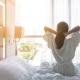 Waktu Tidur Singkat Selama Bulan Ramadan, Ini Cara Menjaga Pola Tidur