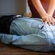 Kenali CPR, Pertolongan Pertama yang Selamatkan Nyawa Eriksen