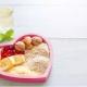 6 Pilihan Makanan untuk Kurangi Gejala Vertigo