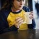 5 Penyebab Obesitas pada Anak, Hati-Hati Ya Bun!