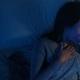 Sulit Tidur Karena Asma, Ini Cara Mengatasinya