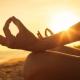 Olahraga hingga Latihan Pernapasan, 4 Tips Sehatkan Paru-paru