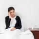Tips Mudah Mengobati Migrain, Dijamin Manjur!