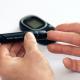 5 Penyebab Badan Terasa Lelah setelah Makan