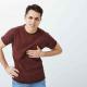 7 Penyakit Ini Sering Dikira Serangan Jantung