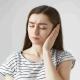 5 Masalah Kesehatan Penyebab Gangguan Pendengaran